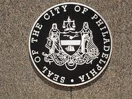 city of philadelphia pennsylvania pinnacle auto appraisal appraiser diminished value inspection